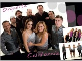 Orquesta California